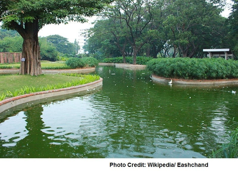 Places To Visit In Chennai Most Famous Chennai Places To Visit