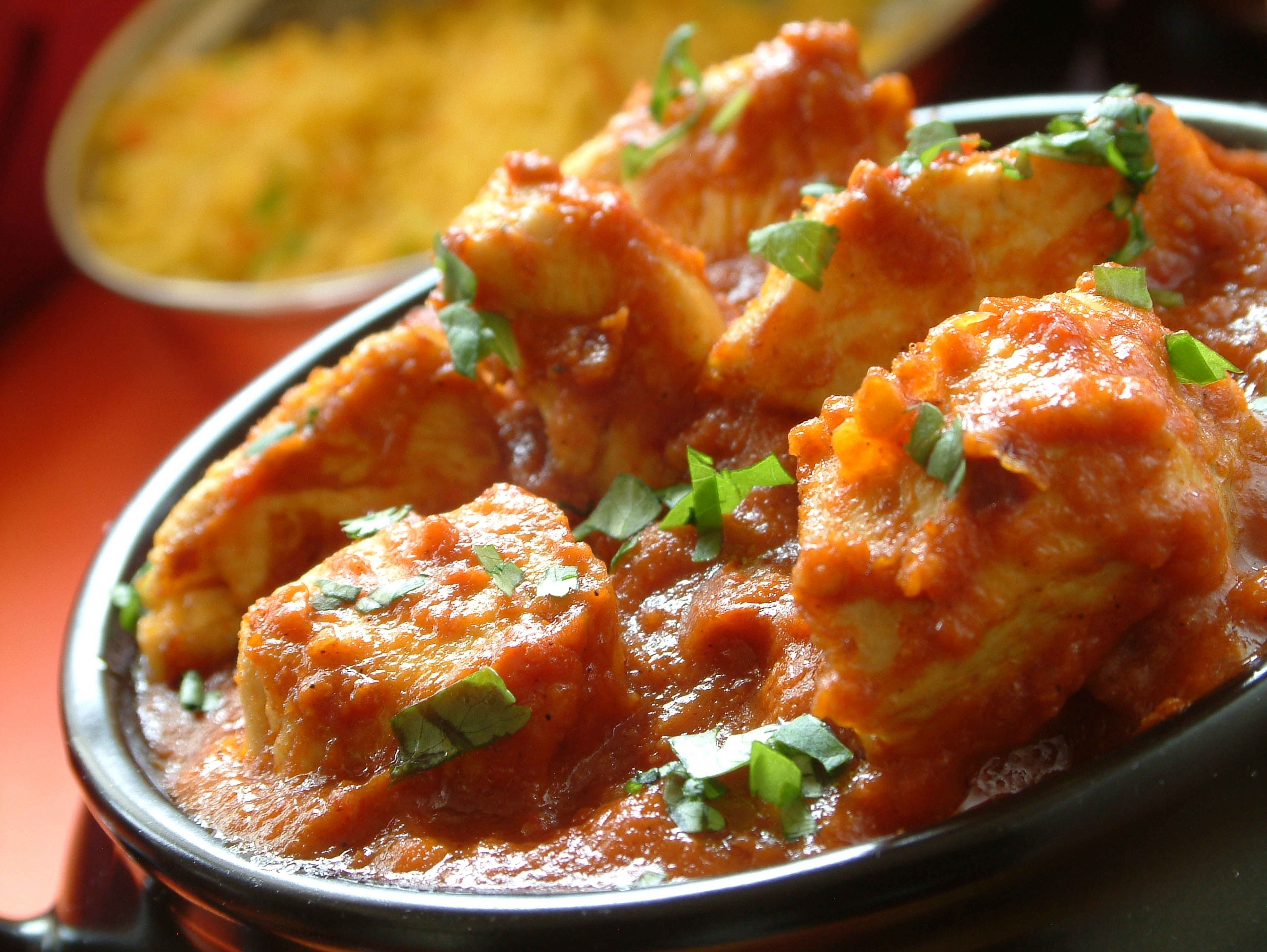 Places to Eat in Shirdi, Popular Food Places in Shirdi