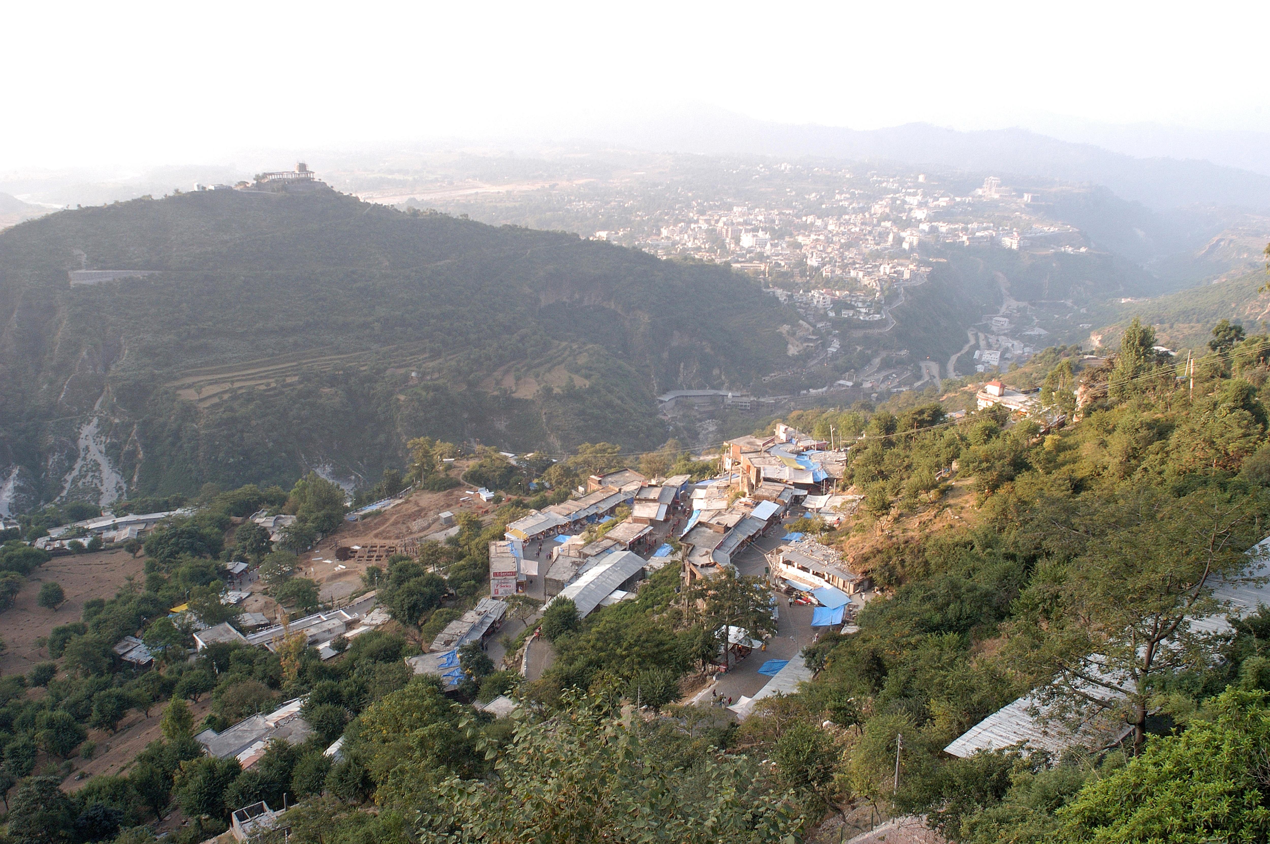 Jammu And Kashmir Tourism, Tourist Places In Jammu And -4873