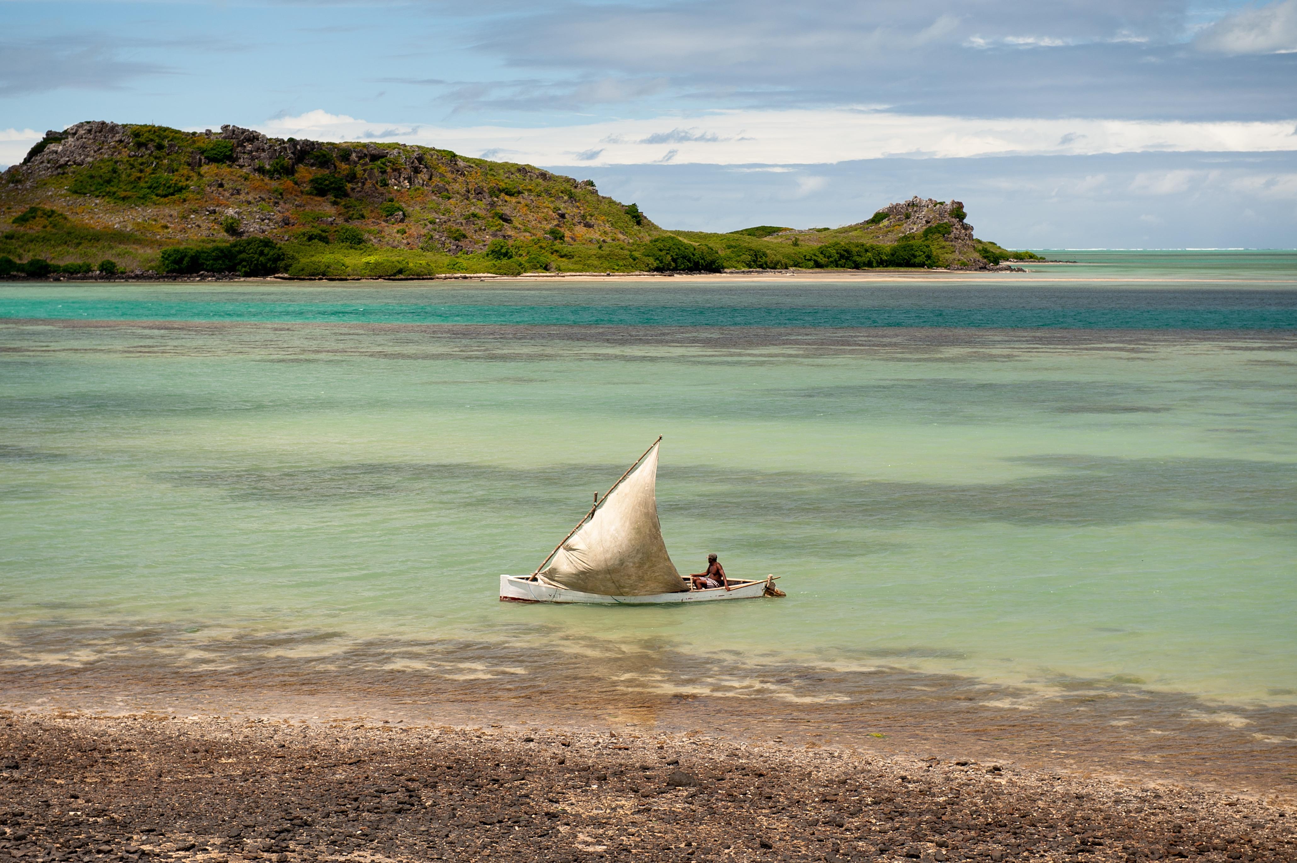 Mauritius Island Guide - Mauritius Island Tourism