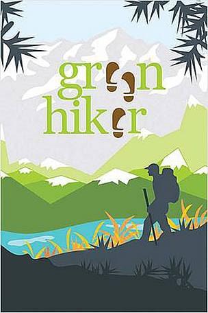 Green Hiker