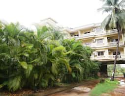 Sea Coast Service Apartment in $hotelCityName1
