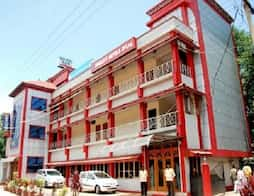 Quality Hotels Chalakudy