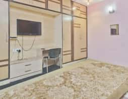 Guruprasad Cottage in $hotelCityName1