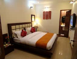 Sai Home Hospitality in $hotelCityName1