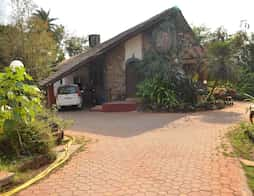Weekend Nursery and Cottages in $hotelCityName1