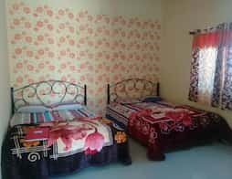 Vegnesh Residency in $hotelCityName1