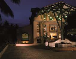 Lemon Tree Amarante Beach Resort, Goa in $hotelCityName1