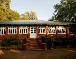 Radha Cottage in $hotelCityName1