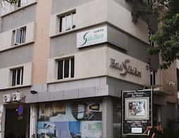 Hotel Silicrest in Bangalore