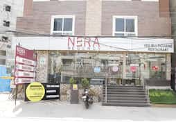 Hotel Nera Regency in Hyderabad