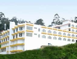 Hotel Pleasant Stay in Kodaikanal