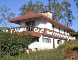 Exotic Home Stay in Mahabaleshwar