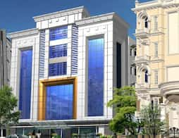 Harshetha Residency in Chennai