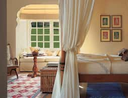 Sweet Dream Hotel in Jaipur