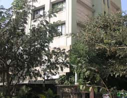 Dream Residency in Mumbai
