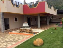 Swayam Stay in Chikmagalur
