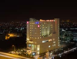 ibis Bengaluru Hosur Road - An AccorHotels Brand in Bangalore