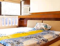 Comfort Apartment Worli in Mumbai