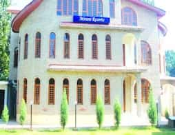 Mirani Resorts in Srinagar