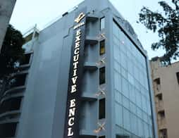 Hotel Executive Enclave in Mumbai