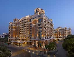 ITC Grand Chola Chennai, A Luxury Collection Hotel in Chennai