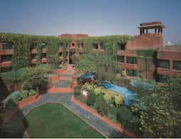 ITC Mughal Agra, A Luxury Collection Hotel in Agra