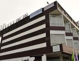 Eldoris Hotels and Resorts in Chennai
