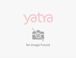 Heritage Village Resort and Spa in Manali