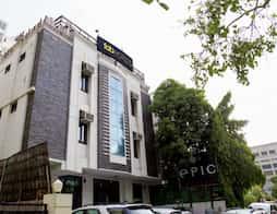 FabHotel Epic C Scheme in Jaipur