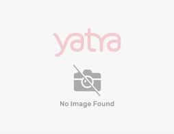 Madurai Residency in Madurai