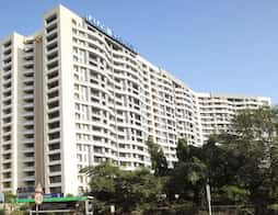 Lalco Residency in Mumbai