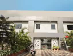 OYO 8759 Hotel Adore Palace in Mumbai