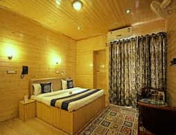 Impex Hill Resorts in Srinagar