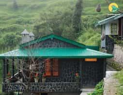 1-bedroom cottage in Nainital