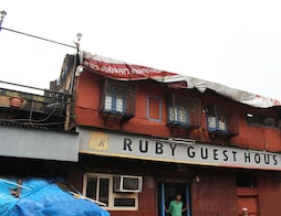 Ruby Guest House