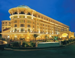 ITC Maratha Mumbai, A Luxury Collection Hotel