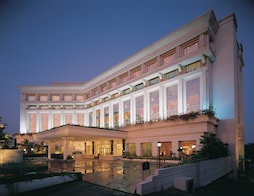 ITC Kakatiya Hyderabad, A Luxury Collection Hotel