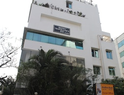 iStay Hotels Andheri East