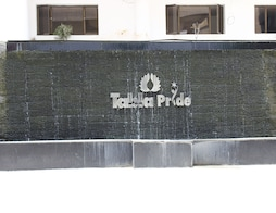 Tabla Pride Hotels