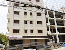 Horizon Residency