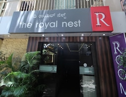 The Royal Nest