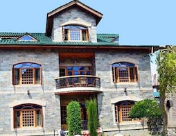 Ronak Resort