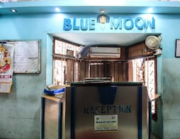 Blue Moon Guest House & Banquet
