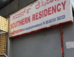 Southern Residency