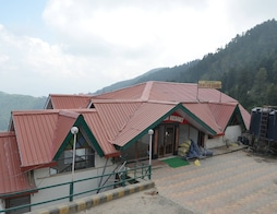 Kufri Snow View Resort