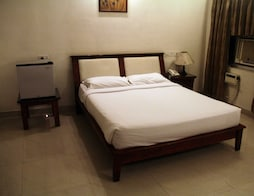 TG Rooms T Nagar