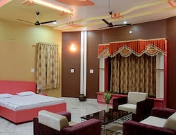 Tg Rooms Fateh Sagar Lake