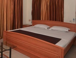 Trusted Stay Serviced Apartment T-Nagar