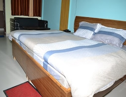 Guest First Guest House Saidapet